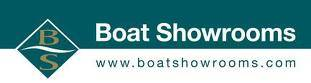 Boat Showrooms of Harleyford
